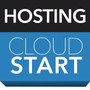 Hosting - Semestral - Cloud Start - Alojamiento Web