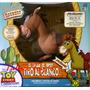 Tiro Al Blanco Toy Story Original Of4842 Tabacotoy