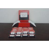 Caja 40 Chocolates Personalizados