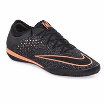 Nike Mercurialx Finale Ic 10725242008 Depo543