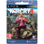 Far Cry 4 Ps3 | Digital | La Plata | Gamers For Life