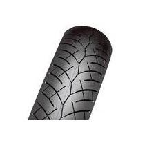 Bridgestone 110/80-17 S/c 57v Battlax Bt45f Servigoma Srl