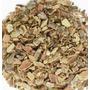 Alcachofa Deshidratada 1 Kilo Hierbas Medicinales
