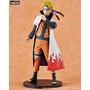 Naruto Shippuuden Comic-con 2014 Exclusive Pvc Figure Nueva