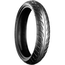 Bridgestone 110/70-17 S/c 54h Battlax Bt92f Servigoma Srl
