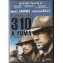El Tren De Las 3:10 A Yuma - En Dvd - Solo Originales