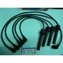 Cables De Bujia Peugeot 505 Gamma (11036)