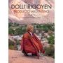 Dolli Irigoyen - Producto Argentino - Libro - Planeta
