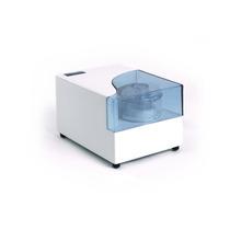 Nebulizador Ultrasonico 3058 San Up