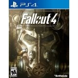 Fallout 4 Ps4 Cd Fisicos Sellados En Español !!