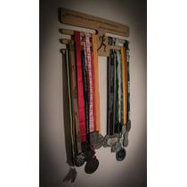 Medallero Runner: Para Los Amantes Del Running!!