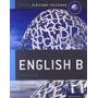 English B - Course Companion - Ib Diplom