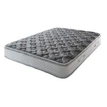 Colchón 140x190x33 Cannon Doral Pillow Env Caba Gratis + Dto