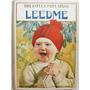 Leedme / Año 1936 / Biblioteca Para Niños.