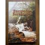 Lauret Godoy. Euripides Barsanulfo. Libro En Portugues.