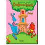 Cookie And Friends Starter - Sb - Isbn 9780194070003