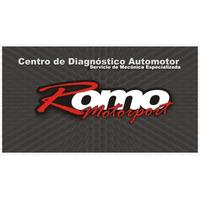 Cambio Correa De Distribucion Fiat,renault,vw,bmw,chevrolete