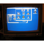Commodore Amiga 2000 C/ Monitor 1084s-p Teclado Y Mousse