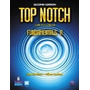Top Notch Fundamentals A 2/ed.- Sb + Wb - Isbn 9780132469890