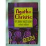 Un Dios Solitario Y Otros Relatos Por Agatha Christie