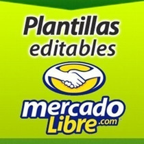 Paginas Web, Plantillas, Diseño Web Y Grafico,eneaweb