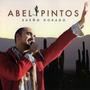 Abel Pintos Sueño Dorado ( Cd + Dvd )