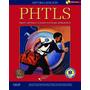 Naemt - Phtls Soporte Vital Y Básico - 7° Edición