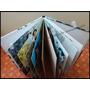 Fotolibro Libro De Firmas 15 Años, Bodas, ( 1° Calidad )