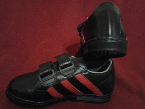 08757c5d Zapatillas Ortopedicas Nuevas Diseños Exclusivos. Precio: $ 4500 Ver en  MercadoLibre