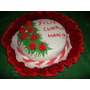 Torta Para Cumpleaños, Eventos Especiales.
