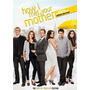 Dvd How I Met Your Mother Season 9 / Temporada 9