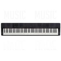 Casio Piano Digital Privia Px150 Oferta