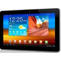 Tablet Pc Titan Dual Core Android Flash Usb  2 Camaras Wifi