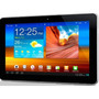 Tablet Pc Titan Dual Core Android Flash Usb 2 Camaras Wifi