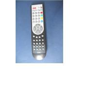 Control Remoto Rc 425 Lcd Admiral/grundig/noblex/ilo/recco