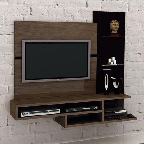 Modelos de muebles para televisor colonial chic mueble for Modelos de muebles para televisor