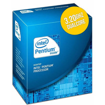 Micro Procesador Intel Pentium G3250 3.2ghz Cpu Haswell 1150