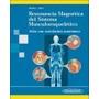 Resonancia Magnetica Del Sistema - Medica Panamericana