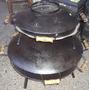 Discos De Arado, Para Cocinar!!!