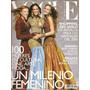 Revista Vogue, Moda Femenina, De Colección, En Español