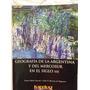 Geografia De La Argentina Y Del Mercosur. 1999