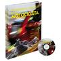 Libro Mantenimiento Y Reparación De La Motocicleta