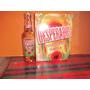 3 Cerveza Con Tequila ,marca Desesperados ,origen Mexico