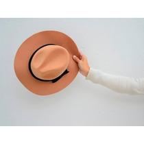 Sombrero Cowboy Camel Positivo Design