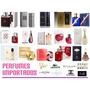 Perfumes Importados Por Mayor Pack X5 Unidades Hombre Mujer