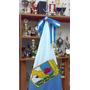 Bandera Justicialista Peronista De Ceremonia Peron Evita