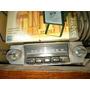 Radio Stereo Original Ford Falcon Modelo 80