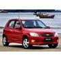 Alma De Paragolpe Chevrolet Celta 1° Calidad * Nuevos *