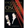 Enciclopedia De Los Oscar. La Historia (...) T&b Editores.--
