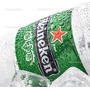 Heineken Lata Chica 354 Cc